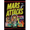 GURPS Mars Attacks 4th Edition