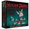Munchkin Zombies Guest Artist Edition (Greg Hyland)
