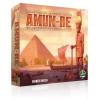 Amun~Re