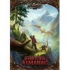 The Dark Eye: Aventuria Almanac Pocket Edition