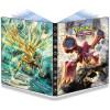 UltraPro 9 Pocket Portfolio ~ Pokemon XY~11