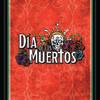 Dia De Los Muertos ~ Deluxe Box Edition