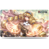UltraPro Play Mat ~ Force of Will ~ Holiday Limited Edition