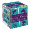 TableTopics: Geek Pop! Edition