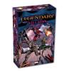 Legendary Marvel Deckbuilding Game: Villains
