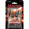 Munchkin: Deadpool Just Deadpool Expansion