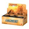 Magic - Amonkhet