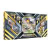 Pokemon ~ Mega Beedrill~EX Premium Collection