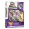 Pokemon ~ Mythical Pokemon Collection ~ Genesect