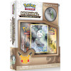 Pokemon ~ Mythical Pokemon Collection ~ Meloetta