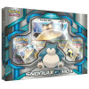Pokemon ~ Snorlax~GX Box