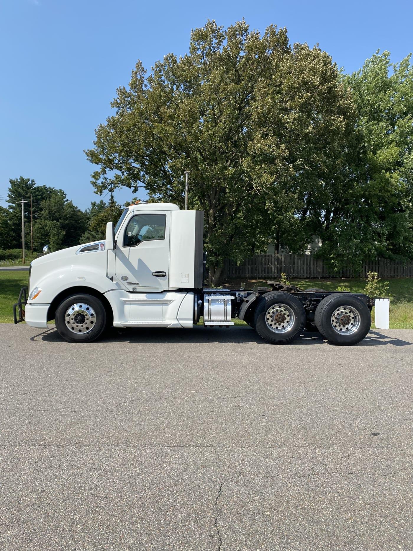 2016 Kenworth T680 UGJ109302 full