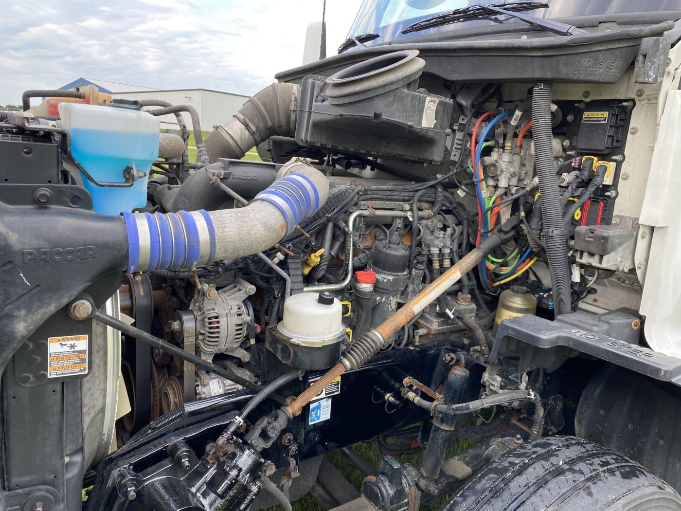 2016 Kenworth T680 UGJ109259 full