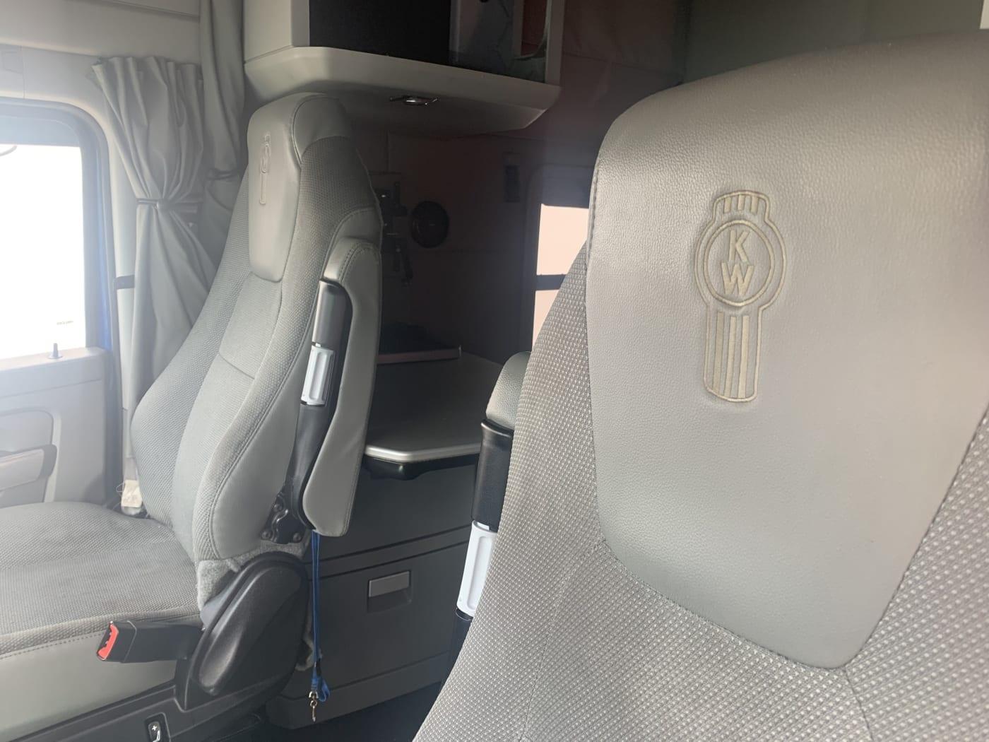 2019 Kenworth T680 UKJ278435 full