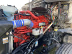 2018 Kenworth T680 UJJ175435 full