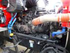 2021 Kenworth T880 MJ459014 full