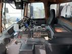 2012 Autocar ACX64 UCH213183 full