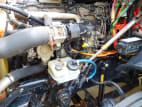 2014 Freightliner Cascadia 125 UESFU8945 full