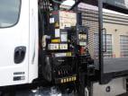 2015 Freightliner 122SD UFDGM0543 full