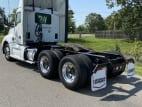 2016 Kenworth T680 UGJ109334 full