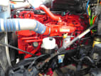 2017 Kenworth T680 UHJ165113 full