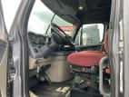 2017 Freightliner Cascadia 125 UHLHJ8124 full