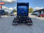2018 International Prostar UJN446059 full
