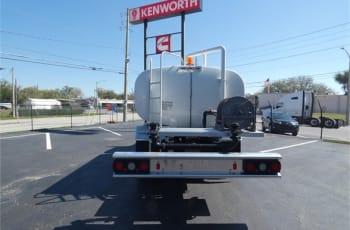 2020 Kenworth T370 LM422125 full