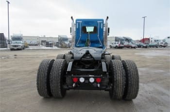 2020 Kenworth T800 LR404572 full