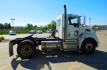 2016 Kenworth T370 UGM485647 full