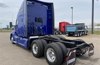 2018 Kenworth T680 UJJ175355 full