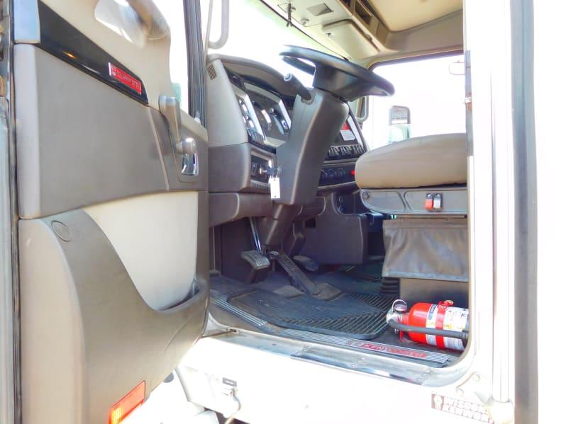2014 Kenworth T660 UEJ411316 full