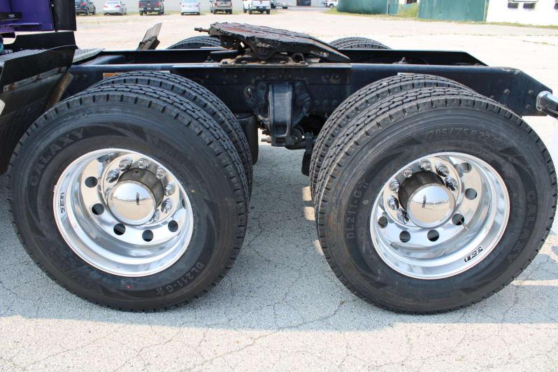 2017 Kenworth T680 UHJ165125 full