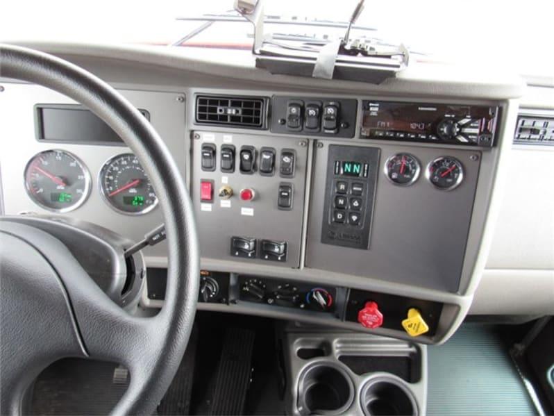 2021 Kenworth T370 MM436315 full