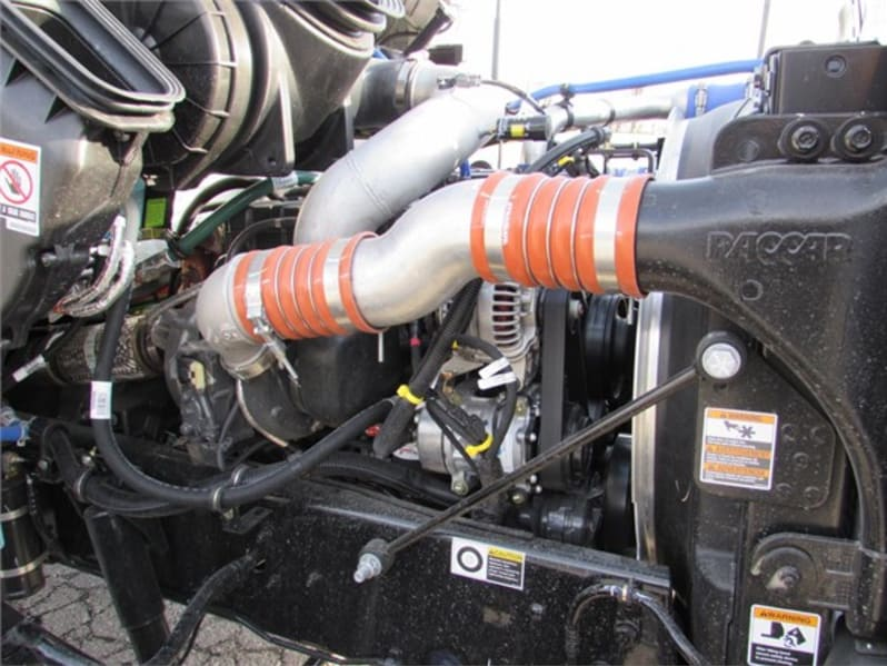 2021 Kenworth T270 MM447873 full