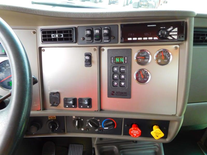 2016 Kenworth T370 UGM485648 full