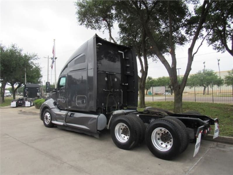 2017 Kenworth T680 UHJ165094 full