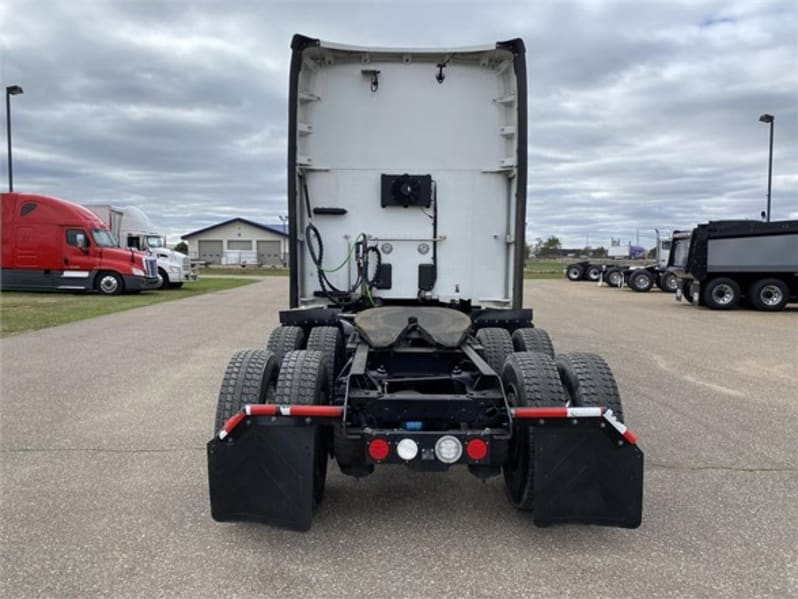 2018 Kenworth T680 UJJ175344 full