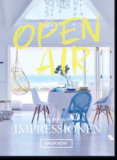 IMPRESSIONEN OpenAir 2016