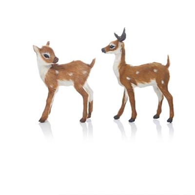 Bambi-Set, 2-tlg.