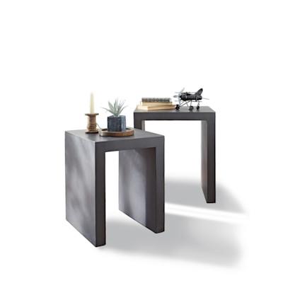 Tisch-Set, 2-tlg. Claudius