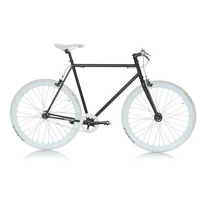 Fahrrad Fixie Singlespeed
