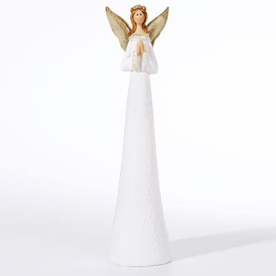 Dekofigur Engel Aurora