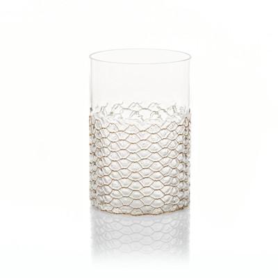 IMPRESSIONEN living Vase, Glas