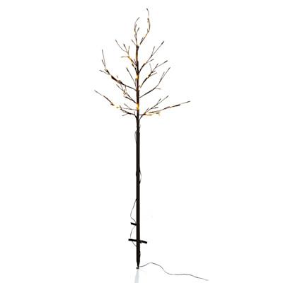 Sirius LED Leuchtbaum NOAH