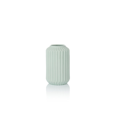 IMPRESSIONEN living Vase, Porzellan