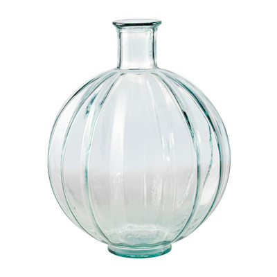 miaVILLA Vase Nometa