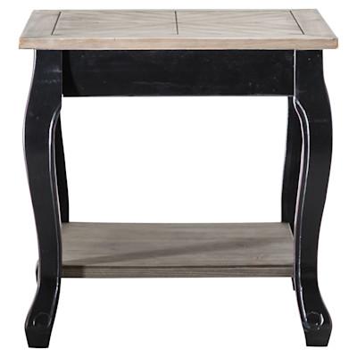 Tisch Zadu