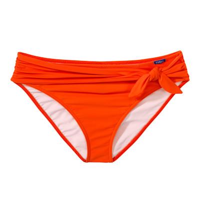 CYELL Bikini-Slip