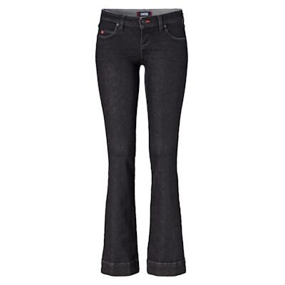 CINQUE Jeans, Bootcut, Casual